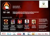Brochure - 8th Annual Fire Safety Forum