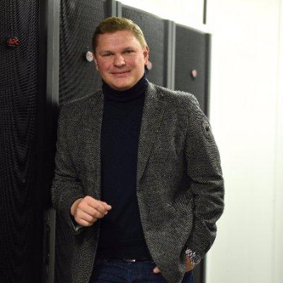 Yakov  Danilevskiy
