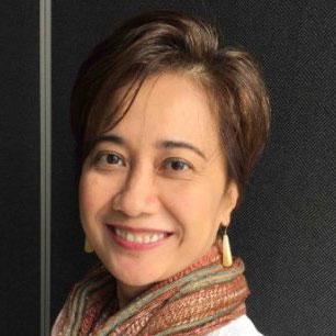 Susan Marrero