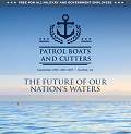 Patrol Boats & Cutters Program