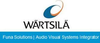 Wartsila Funa Solutions