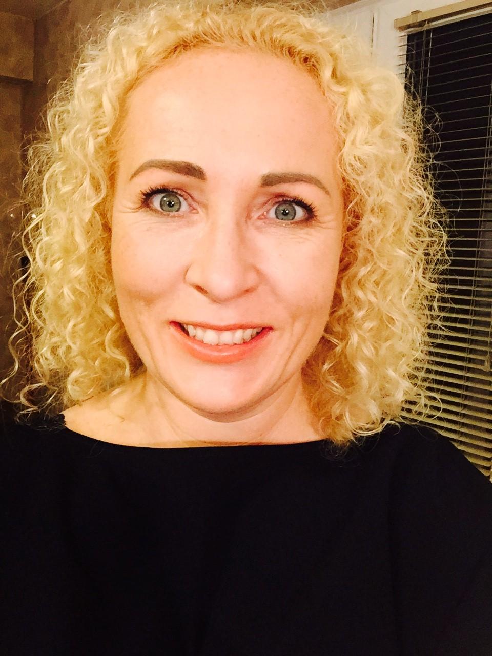 Magdalena Skorupa