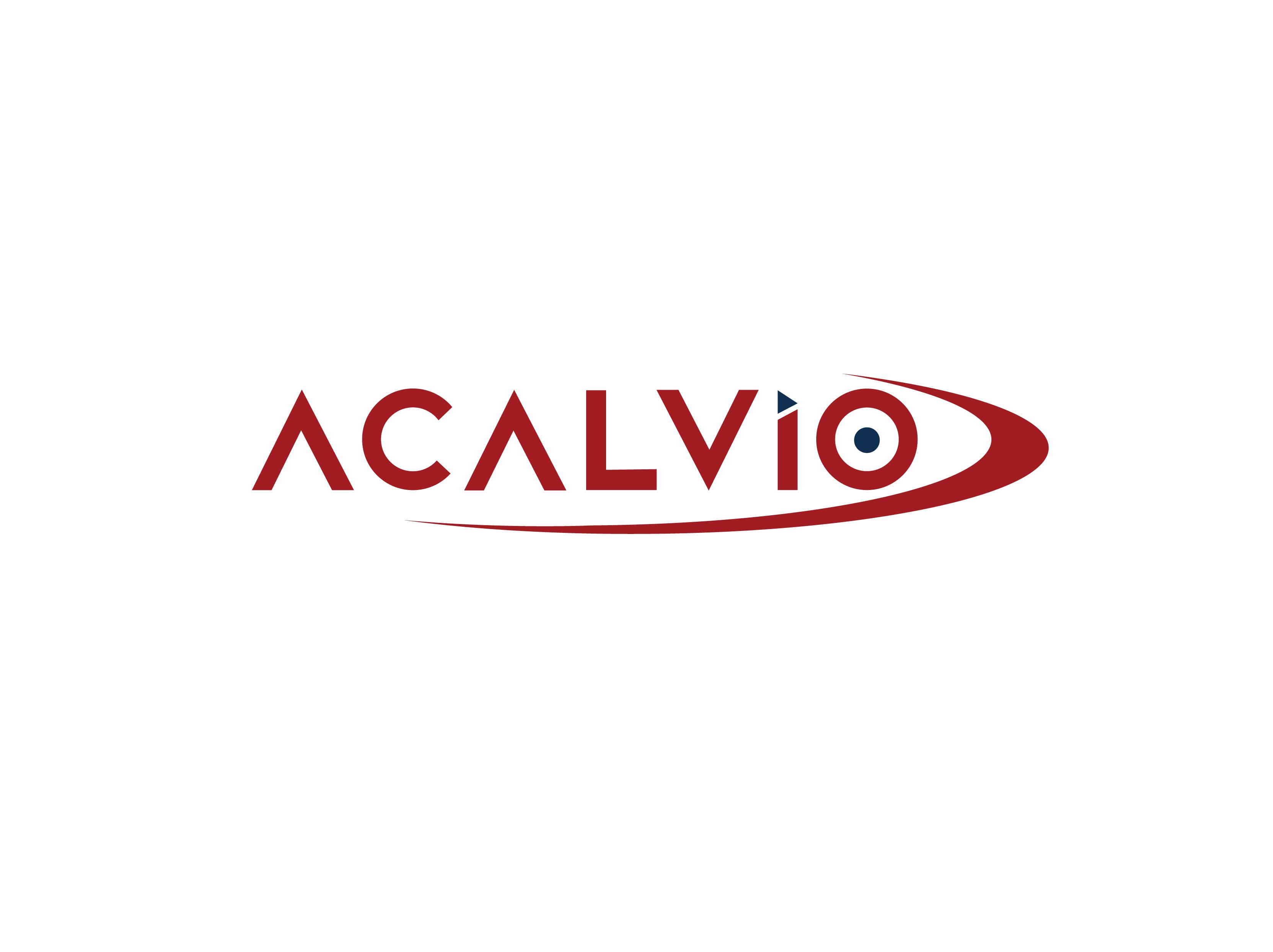 Acalvio