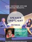 Speaker Spotlight: Karen Ellis, Chief Customer Experience Officer, San Antonio Airport
