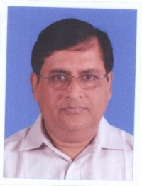 Mr. Chandan Chattopadhyay