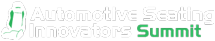 11th Annual Automotive Seating Innovations Summit