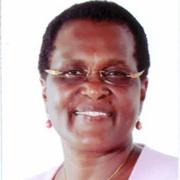 Nancy  W. Karigithu