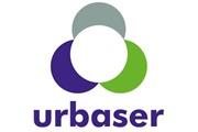 Urbaser LLC