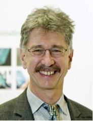 Prof. Dr. Karlheinz Blankenbach