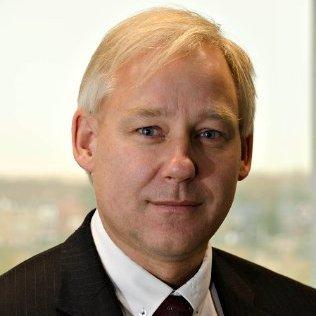 Henk Hof