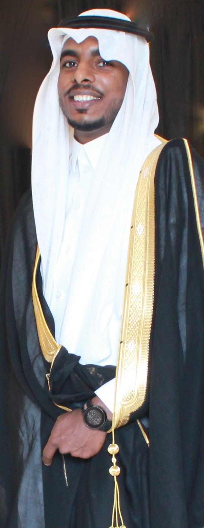 Ahmad  Mohawish