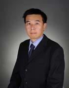 Dr. Shang-Su Wu