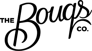 The Bouqs Company Logo