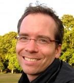 Robin  Ketteler