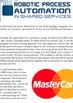 Interview with Jordane Elmassian from MasterCard