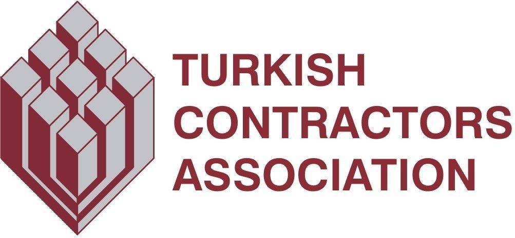 Turkish Contractors Association