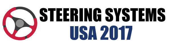 Steering Systems USA
