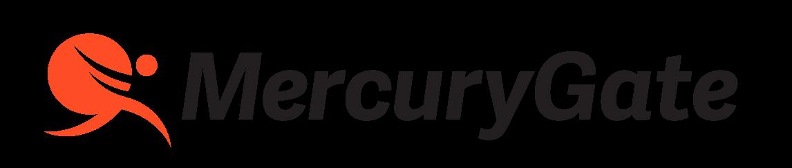 MercuryGate