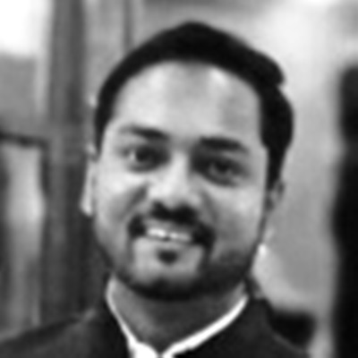 Yogi Raj