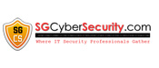 SG Cyber Security
