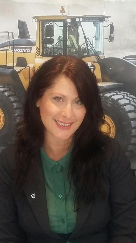 Carol Farber