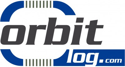 Orbit Logistics Group Logo