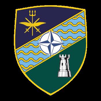 Allied Maritime Command (MARCOM)