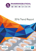 Packaging & Labeling Trends Report