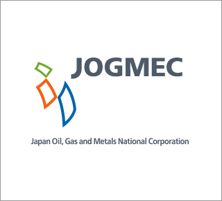 Japan Oil, Gas and Metal National Corporation