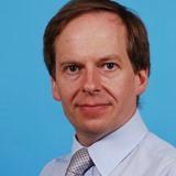 Peter R Green