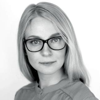 Alexandra Mikityuk