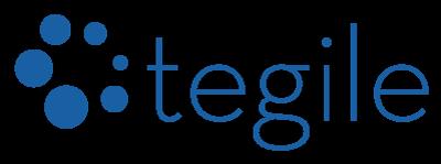 Tegile Systems