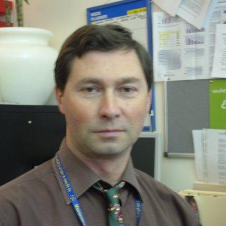 Stephen  Longley