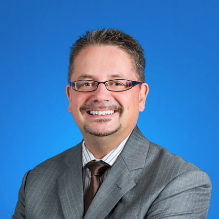 Mr  Erik  Plante