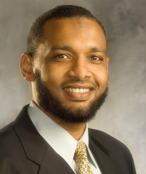 Dr. Abdelrahman Nimeri