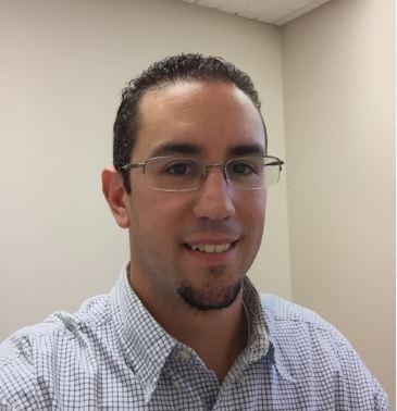Jason  Koestenblatt