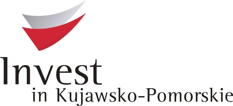 Invest Kujawsko-Pomorskie