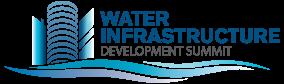 Water Infrastructure Development 2017