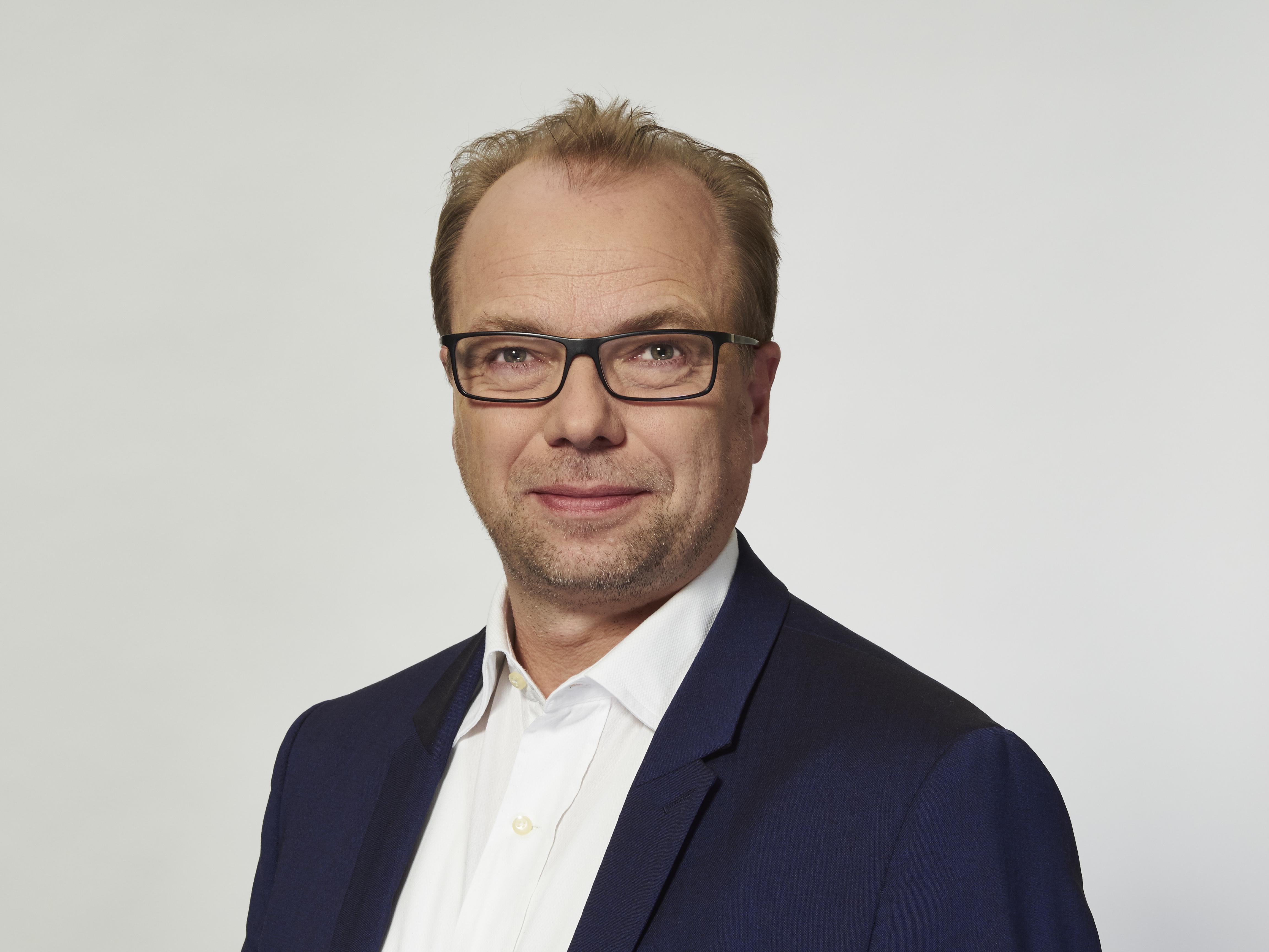 Diethard  Vollmer