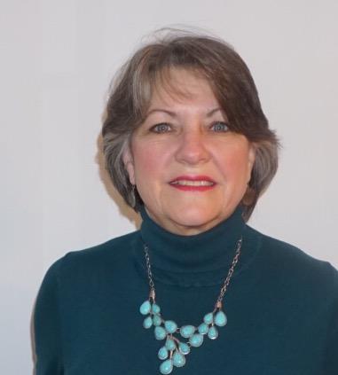 Cecily Hirschfeld