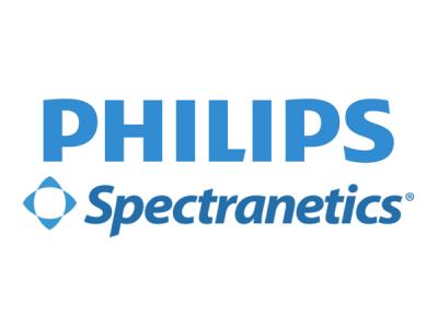 Spectranetics Logo