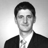 Dr. Guido Gehlen