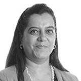 Priya Shahane