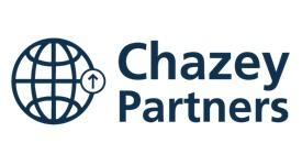 Chazey Partners