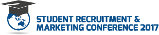 International Student Recruitment & Marketing Conference