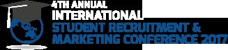 International Student Recruitment & Marketing Conference