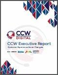 2017 CCW Digital Report: Customer Experience Game Changers