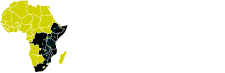 East African Roads & Corridor Conference