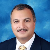 Dr. Ahmad Mohammed Almai