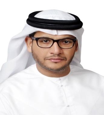 Mr. Matar Suhail Salem AlMehairi